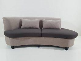 Lazy Sofas