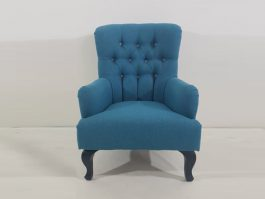 MH002 – Arm Chairs