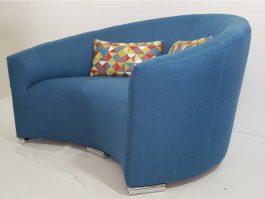 MH107 – 2 Seater Sofa