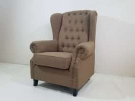 MH23 – Arm Chairs