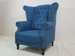 MH28 – Arm Chairs