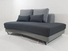 MH368 – Lazy Sofas