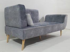 MH371 – Lazy Sofas