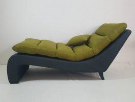 MH39B – Lazy Sofas