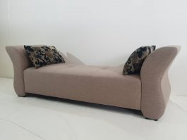 MH68B – Sofa Bench without Storage