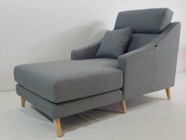 MH369 – Lazy Sofas